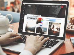 4 преимущества компании «Space Site» занимающийся созданием сайтов