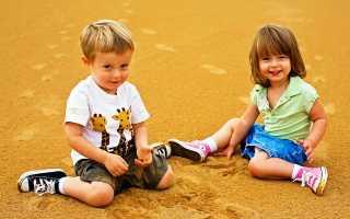 Токсокароз у ребенка: пути заражения, симптомы и лечение