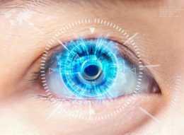 Синдром сухого глаза — лечится или нет?