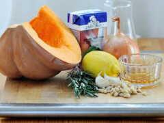 Какая диета нужна при глистах?