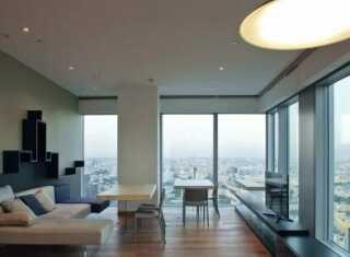 Как купить квартиру в ипотеку в Москве?