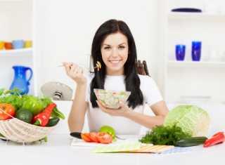 Диета при лямблиозе у взрослых и детей — схема питания и меню