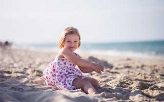 Аскаридоз у детей: симптомы, пути заражения и лечение