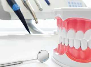 Стоматология в Киеве от ведущих специалистов поможет абсолютно каждому человеку стать обладателем красивой улыбки