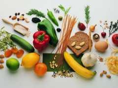 Что не любят глисты: разрешенные и запрещенные продукты, принципы лечения и профилактики гельминтоза