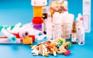 Таблетки при паразитах в организме человека широкого спектра действия: обзор и рекомендации
