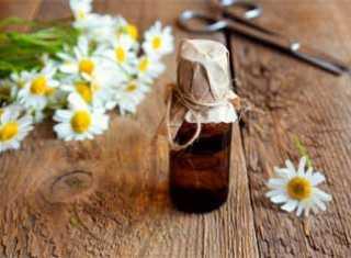 Как лечить токсоплазмоз народными средствами в домашних условиях: советы и рекомендации