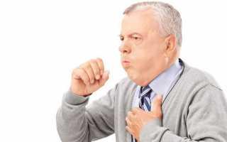 Кашель от глистов: симптомы и лечение в домашних условиях