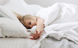 10 мифов из жизни глистов, или Как защититься от паразитарных заболеваний