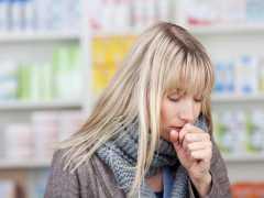 Глисты могут стать причиной запоров, аллергии и судорог