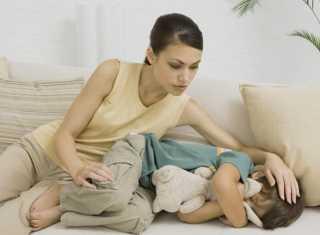 Клизма при острицах в домашних условиях: советы и рекомендации