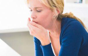 Глисты у человека: симптомы и лечение