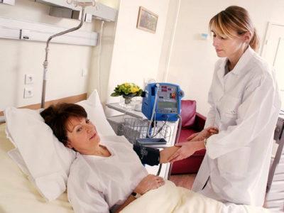 Широкий лентец: симптомы у человека, диагностика и лечение в домашних условиях
