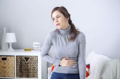 Дизентерийная амеба – признаки заражения и развития заболевания в организме человека