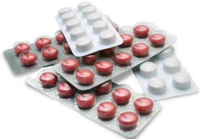 Лекарство при острицах у взрослых: обзор и рекомендации