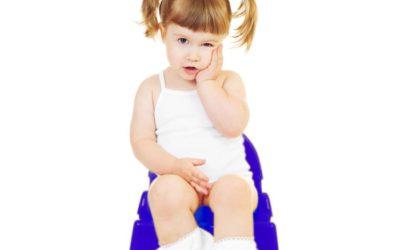 Мазок на ентеробіоз у дітей » журнал здоров'я iHealth 2