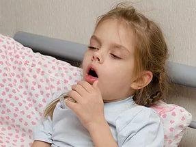 Як лікувати аскариди у дітей? » журнал здоров'я iHealth 1