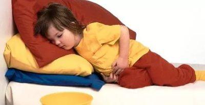 Що таке ентеробіоз у дітей? » журнал здоров'я iHealth 1