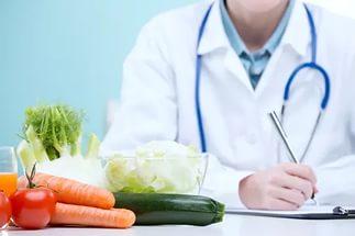 Стадії розвитку печінкового сосальщика » журнал здоров'я iHealth 5