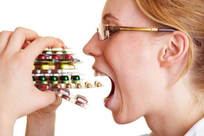 Таблетки при глистах широкого спектра действия для людей: обзор и рекомендации