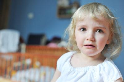 Признаки и лечение токсоплазмоза у детей разного возраста