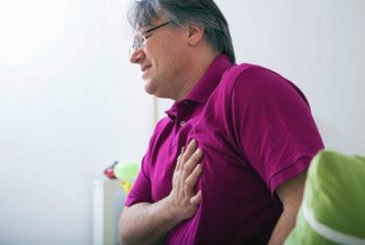 Може бути кашель від глистів? » журнал здоров'я iHealth 2