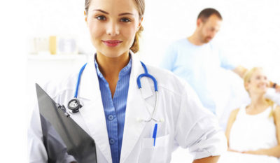 Какой врач лечит от паразитов: к какому доктору обратиться при ...
