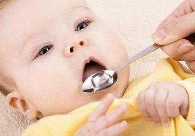 Профілактика глистів у дітей » журнал здоров'я iHealth 4