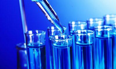 Аналізи на токсоплазмоз у людини » журнал здоров'я iHealth 1