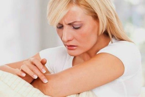 глисты в печени человека диагностика