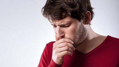 Если есть глисты может болеть желудок