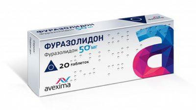 Лікування лямблій у дорослих – препарати » журнал здоров'я iHealth 3