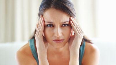 Опасен ли огуречный цепень для человека и как его лечить?