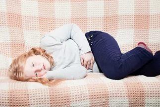 Ліки від паразитів для дітей » журнал здоров'я iHealth