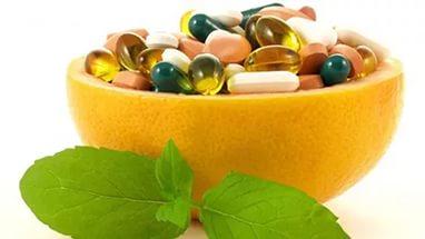 Таблетки від аскаридов » журнал здоров'я iHealth 7