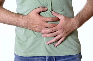 Заходи попередження зараження паразитичними черв'яками » журнал здоров'я iHealth