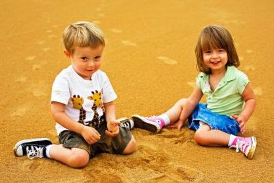 Как быстро вывести острицы у ребенка в домашних условиях