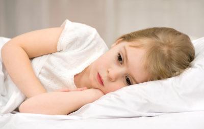 Лікування гостриків у дітей: препарати » журнал здоров'я iHealth