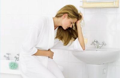 Глисти у вагітних жінок - лікування » журнал здоров'я iHealth 1