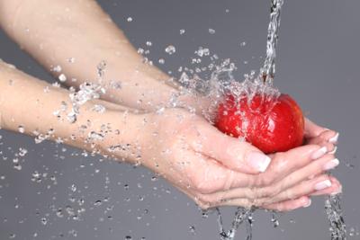 Як позбутися від аскаридов в домашніх умовах? » журнал здоров'я iHealth 15