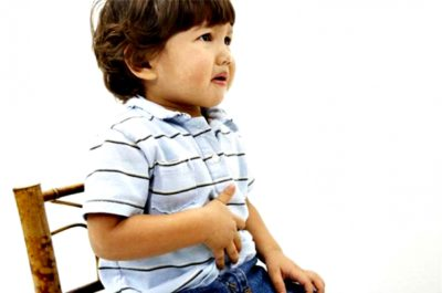 Лямблии в печени: особенности развития, признаки и лечение