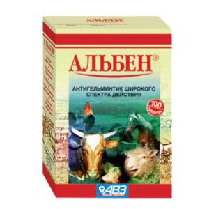 Глисти у кроликів: симптоми » журнал здоров'я iHealth 5
