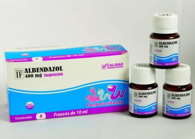 Как лечить описторхоз у взрослых в домашних условиях