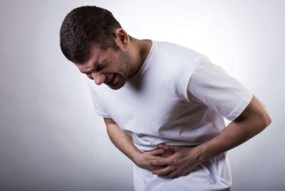 Лямблиоз: последствия заболевания