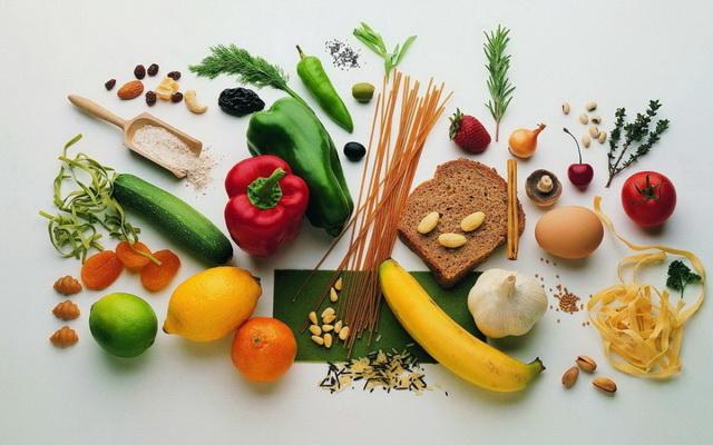 Какие продукты убивают паразитов и глистов в человеке