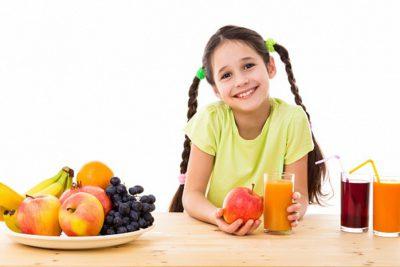 Народні засоби від лямблій у дітей » журнал здоров'я iHealth 2