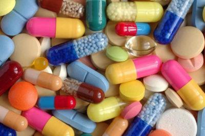 Токсоплазмоз у человека: чем лечить, симптомы и профилактика в домашних условиях