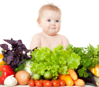 Рецепты эффективной диеты при лечении лямблиоза у детей